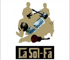 Laboratori LA SOL-FA