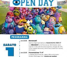 opendaygp2