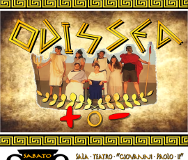 161221-locandina-cielo-odissea-piu-o-meno_web