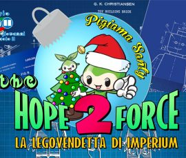 2016-pigiama-santy-hope-force-2_fronte_natale