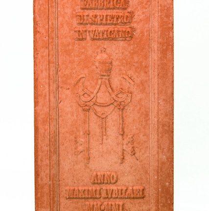 mattone-porta-santa-basilica-vaticana-di-san-pietro