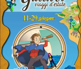 2018 volantino GREST_fronte - web