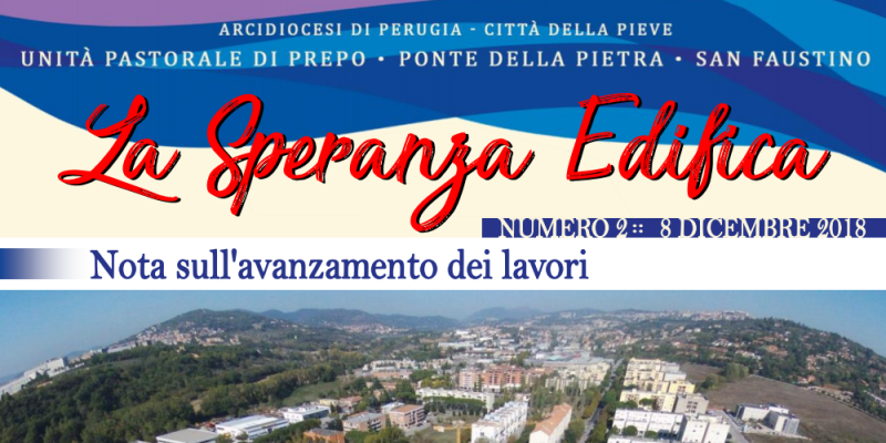 La-Speranza-Edifica-Bollettino-numero-2-fronte-Copia