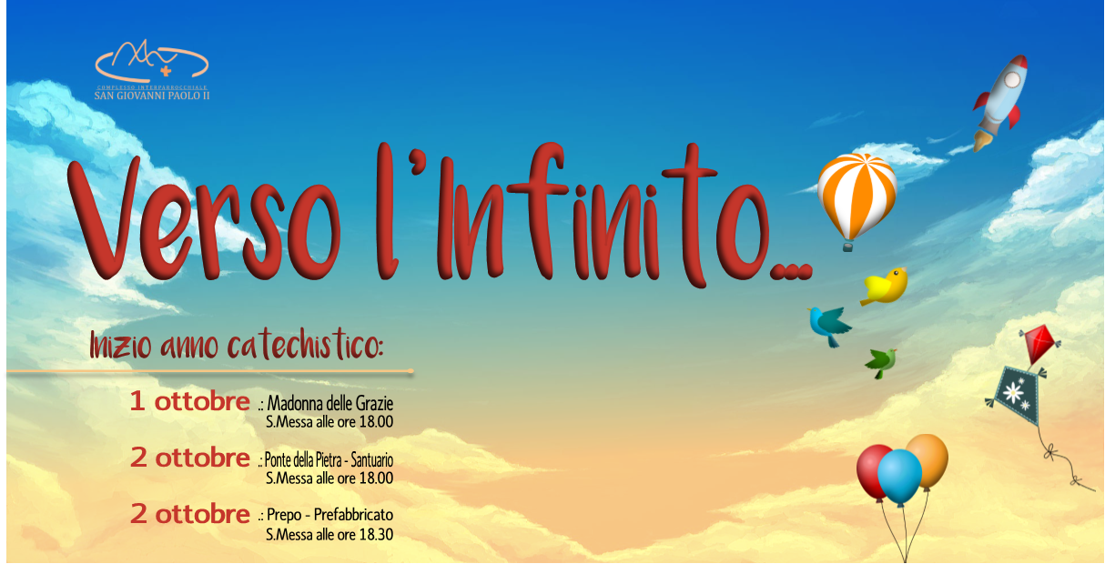 catechismo-2019-20-banner