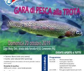 2019.10.20 gara di pesca