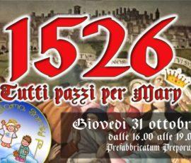 2019.10.31 Pigiama Santy - fronte
