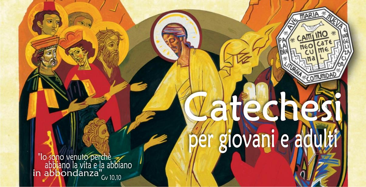 banner-sito_Catechesi-per-giovani-e-adulti_CNC