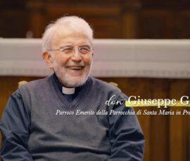 Don Peppe - Eccomi 1