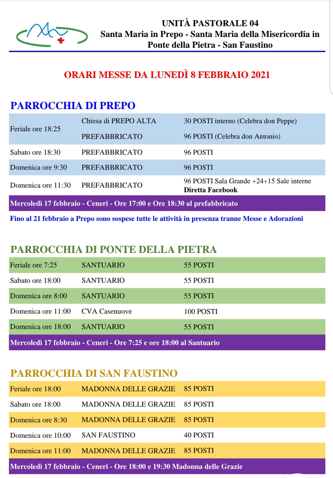 2021.02.08-Calendario-Messe-dal-8-febbraio-2021