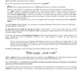 2021.02.11 lettera Simone