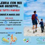 2021.03.19 San Giuseppe