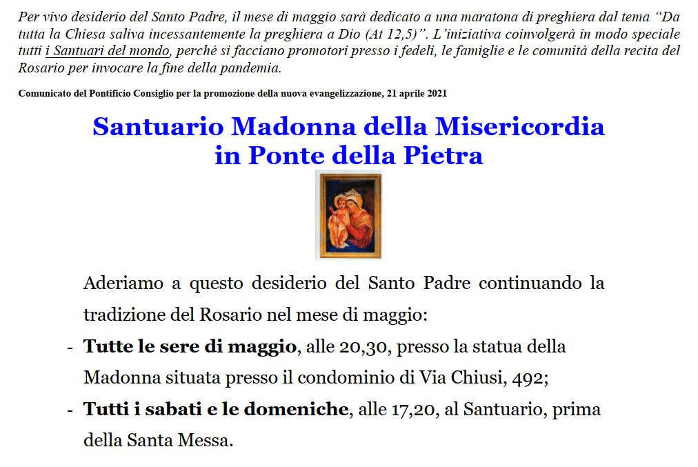 rosario PdP - 2021
