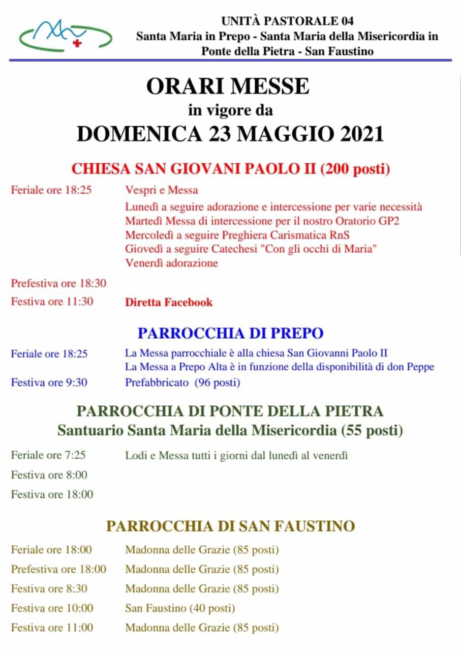 2021.05.23-orari-Messe