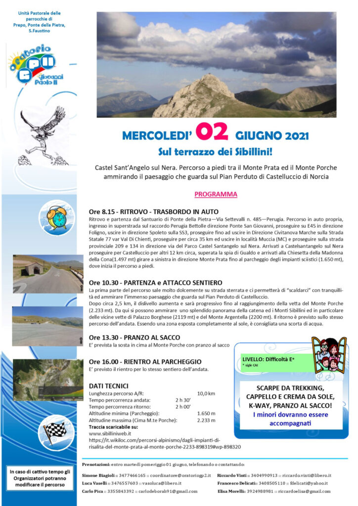 2021.06.02 AFAG Sibillini