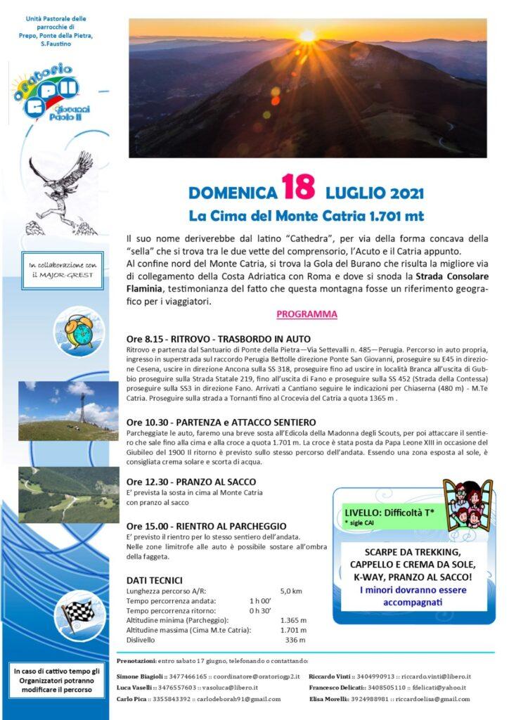 2021.07.18 AFAG Catria