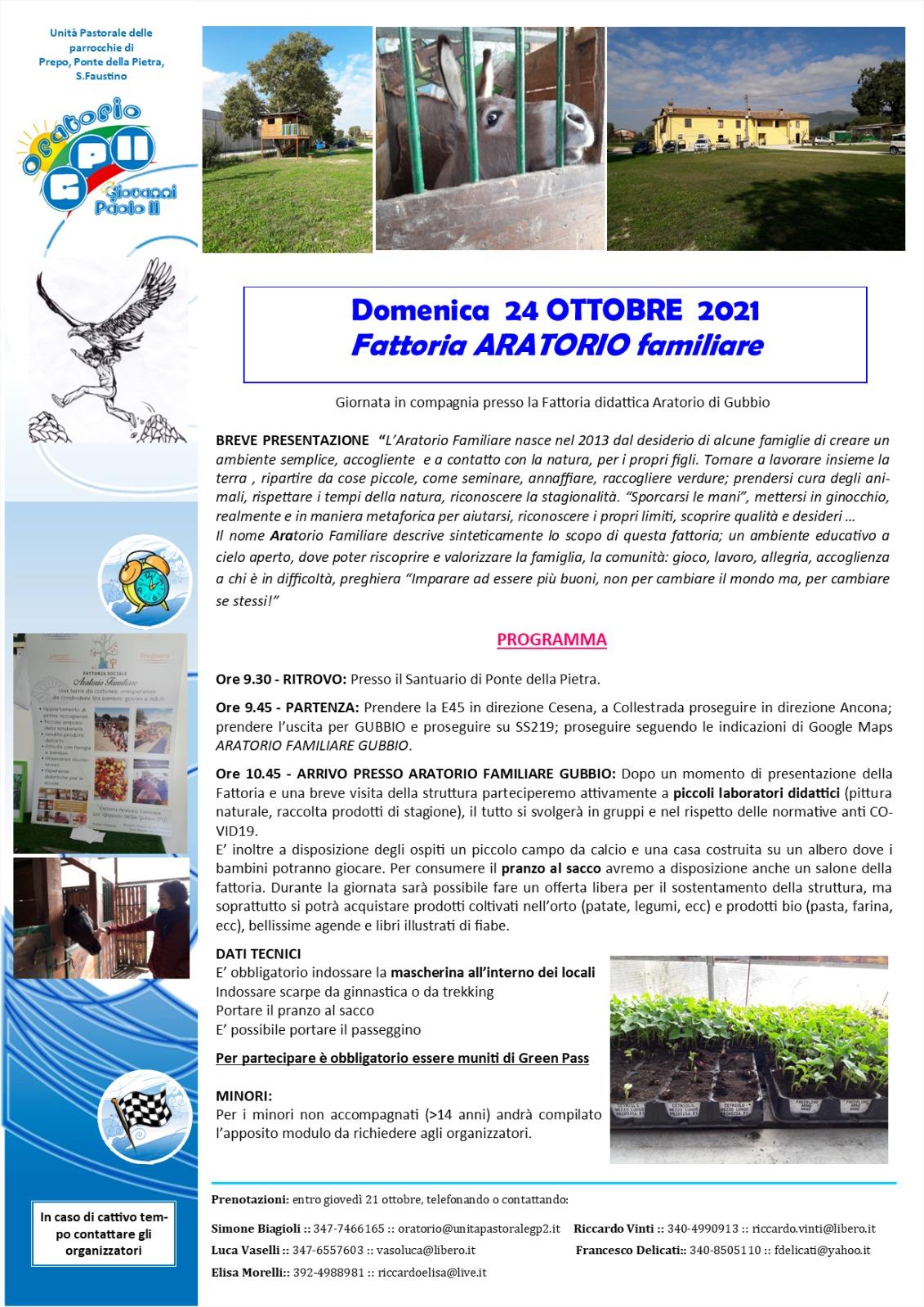 2021.10.24-AFAG-Aratorio